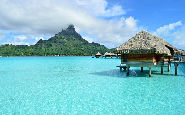 TEFL Jobs in French Polynesia